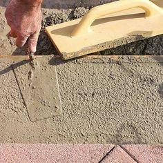 Außentreppe selber bauen ▷ So einfach geht's - bauen.de
