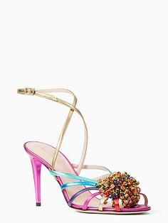 isabella heels | Kate Spade New York