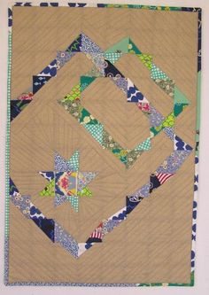 modern improv quilts | Join or Sign In