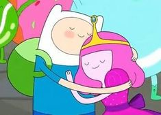 💔👇🏻 - Song: i don't wanna do this anymore by XXXTantacion - These vid Clips Are from yt. vid: from the channel Cartoon Network - vid: from the Channel Adventure Time — Adventure Time Quotes, Adventure Time Cakes, Watch Adventure Time, Adventure Time Girls, Cartoon Network Adventure Time, Adventure Time Anime, Cartoon Icons, Cartoon Tv, Marceline