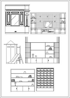 healthy living tips wellness care plan pdf Architecture Symbols, Architecture Plan, Architecture Details, Interior Architecture, Drawing Interior, Interior Sketch, Office Interior Design, Autocad, Living Room Elevation