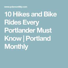 6 Classic Brunch Spots Every Portlander Must Know Oregon, Brunch Spots, Morning Food, Get Outside, Portland, Hiking, Bike Rides, Dim Sum, Classic