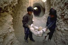 Child Labor Coalition 26 mins ·US Fund for UNICEF child labor/child trafficking photo: https://twitter.com/EndTraffick/…/518105776620306432/photo/1 Spread by www.fairtrademarket.com supporting #fairtrade