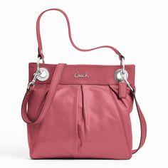 Coach Purse $119 - love-would match my wristlet!!!