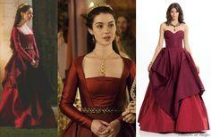 http://fashion-of-reign.tumblr.com/image/100841686059