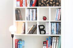 Die 46 Besten Bilder Von Billy Regal Pimps In 2019 Bedrooms