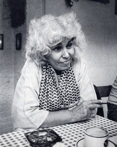Nawal El Saadawi. - Google Search Feminist Writers, Feminist Icons, Great Women, Amazing Women, Amazing People, Engagement Humor, Engagement Ring, Islam Women, Strength Of A Woman