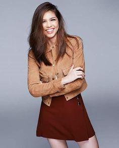 Fashion PULIS: Insta Scoop: Maine Mendoza's Photoshoot for Meg Magazine Filipiniana Dress, Maine Mendoza, Alden Richards, Preppy Outfits, Pretty Cool, Timeless Fashion, Celebs, Photoshoot, Actresses