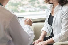 Além de prevenir e tratar o câncer, a histerectomia tem sido adotada como a saída para tratar outras doenças ligadas ao útero.