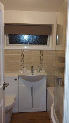 Family Bathroom, Master Bathrooms, Small Bathrooms, Small Rooms, Bathroom Remodelling, Bathroom Tiling, Bathroom Wall, Bathroom Design Small, Bathroom Designs