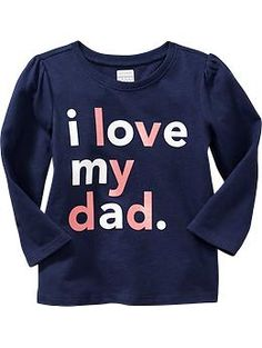 43f1ab097de7 96 best love Leland shirts images on Pinterest   Kids fashion, Baby ...