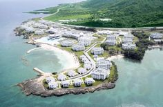 Grand Palladium Jamaica Resort & Spa, Hanover