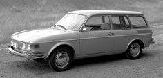#Volkswagen 412