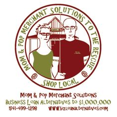 Mom and Pop Business Funding provides Small Business Loans & Merchant Cash Advance