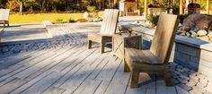 The 5 Things We Love Most About the Borealis Slab by Techo-Bloc