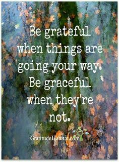 Life Quotes : 56 Inspiring Motivational Quotes About Gratitude to Be Double Your Happiness 18 . - The Love Quotes Great Quotes, Quotes To Live By, Me Quotes, Motivational Quotes, Inspirational Quotes, Motivational Speakers, Uplifting Quotes, Crush Quotes, Bible Quotes
