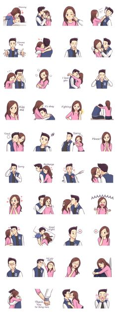 This is the story of love between two people, You and l Love Cartoon Couple, Cute Love Cartoons, Cute Couple Drawings, Cute Couple Art, Couple Wallpaper, Cute Disney Wallpaper, Cute Relationship Goals, Cute Relationships, Anime Couples