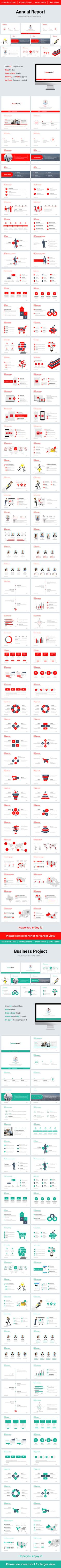62 best presentaciones images on Pinterest in 2018 | Page layout ...
