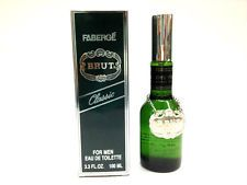 http://www.ebay.in/sch/Perfumes-Fragrances-/176291/i.html