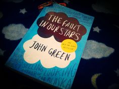 tfios tumblr photography - Google Search Best Authors, Tfios, New Times, Tumblr Photography, The Fault In Our Stars, John Green, Best Sellers, Day, Sick