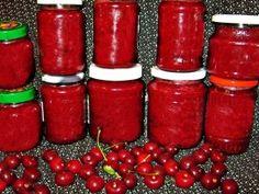 Hot Sauce Bottles, Salsa, Jar, Food, Essen, Salsa Music, Meals, Yemek, Jars