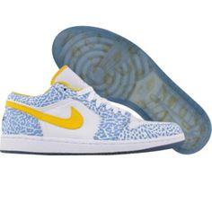 buy popular 0bb93 18dc4 404 Not Found 1. Nike Shoes CheapCheap Shoes OnlineCheap ...
