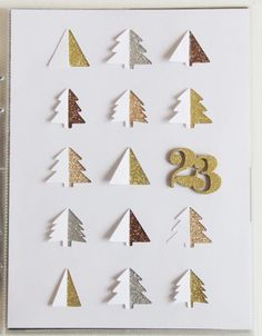 Ali Edwards Design Inc. Christmas Mini Albums, Christmas Scrapbook, Christmas Minis, Christmas Books, Christmas Cards, December Daily, Card Making Inspiration, Daily Inspiration, Layout Inspiration