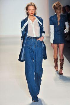 594f61be4123 Dar Sara Bridal 2012 Collection 6 Elite Fashion