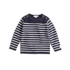 Sininen Pusero, Other, Long, , : , Newbie Toddler,...