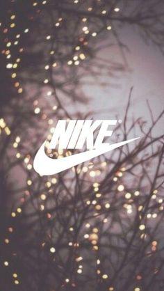 16 Best Nike Wallpaper Images In 2017 Nike Wallpaper Nike Iphone