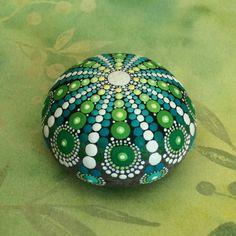 Mandala Stone Regular