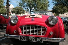 Old Cars, Vehicles, Vintage Cars, Cars, Vehicle