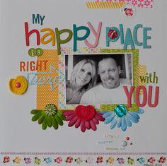 DianePayne_HappyPlace_Layout