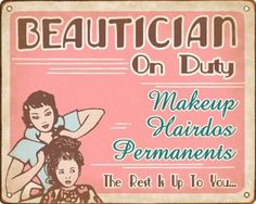 Shall we see saturation of jobs in Beautician in the next few years?