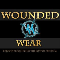Please RePin!!!  http://www.crowdrise.com/woundedwearwarrior/fundraiser/sarahecheavesBENEFITING: WOUNDED WEAR INC    EVENT: The Great American Mud Run - Tennessee  I am running in the Great American Mud Run TN to raise money for Wounded Wear, an organization that raises money, etc to give back to Combat Wounded Military. So far I am in the lead for highest amount raise for the state of TN. Help me stay on top and surpass my goal of $250. Deadline to donate is July 7, 2013. Please Repin !!!
