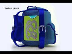Ultimate Backpack   Indiegogo