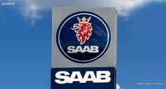 Saab y su historia