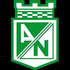 Atari Logo, Logos, Athlete, Crib, Logo