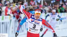 After another weekend of podium victories, Team Canada is ready for PyeongChang Here are the weekend's success stories. Cross-Country Skiing READ: Harvey finishes second in World C… Alex Harvey, World Cup Champions, Podium, Cross Country Skiing, Sports Stars, World Championship, Winter Sports, Olympic Games, Olympics