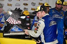 Chris Buescher Wins At Pocono  http://www.boneheadpicks.com/chris-buescher-wins-at-pocono/
