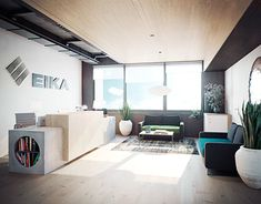 Architects, Mad, Behance, Profile, Interior Design, Gallery, Check, Table, Projects