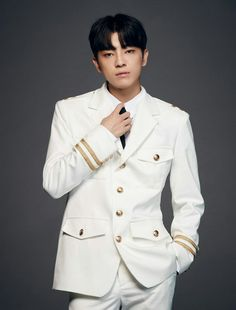 Lee Geon - The Unit
