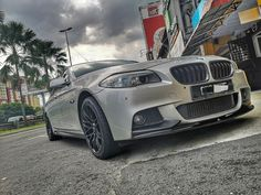 2f84783a094 BMW F10 Body kit   Accessories   Horch Motorsports Tel 017-3405316 Bmw 5