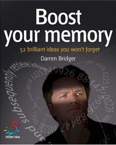 Darren Bridger is a neuroscientist and author whose interests include brain-imaging and human performance.Darren is a co-founder and producer at Mind Masterclass Films, a company who produce educational DVDs on mind improvement subjects.Additionally, Darren acts as an associate director of Neuroco, who specialise in using neuroscience to understand people's reactions to new product designs and advertising, and The Mind Lab, who specialise in measuring the mental and physical responses of…