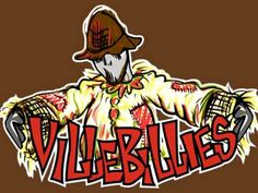 """Villebillies """"Grass Roots"""" Louisville In Motion 4K. A timelapse tour of Louisville Kentucky. - YouTube"""