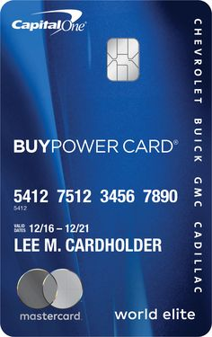 Citi Diamond Preferred Card 21 Month Intro Offer on BT and Purchases Review | Credit Card Reviews at NextAdvisor.com