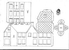 bouwplaat020.jpg