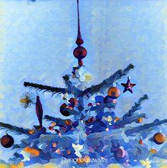 FLYINGHOUSEWIVES: Gedankenkotze pur - Weihnachten und wieso-weshalb-...