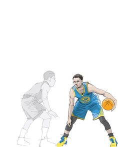 Curry.gif (959×1197)