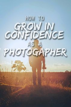 14 tips and techniques for becoming more confident in your photography ability. Photography Cheat Sheets, Photography Basics, Photography Tips For Beginners, Photography Lessons, Photography Business, Amazing Photography, Travel Photography, Photography Tutorials, Digital Photography